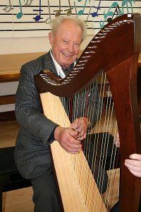Gerd Leester