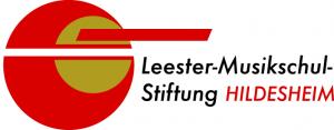 Logo Leester Musikschulstiftung